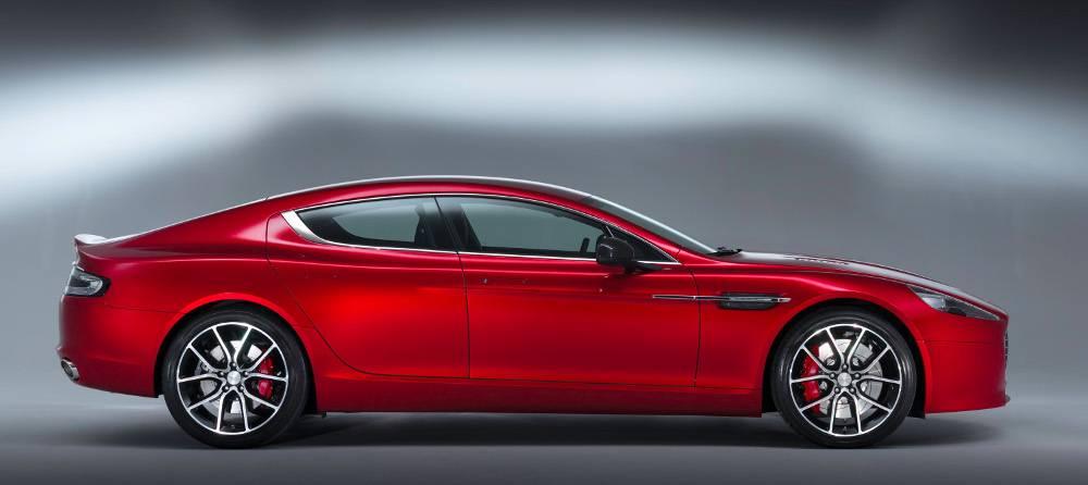 Aston Martin Rapide S | цена Астон Мартин Рапид С (S) 2017 ...: http://www.astonmartin.ru/models/rapide-family/aston-martin-rapide-s/