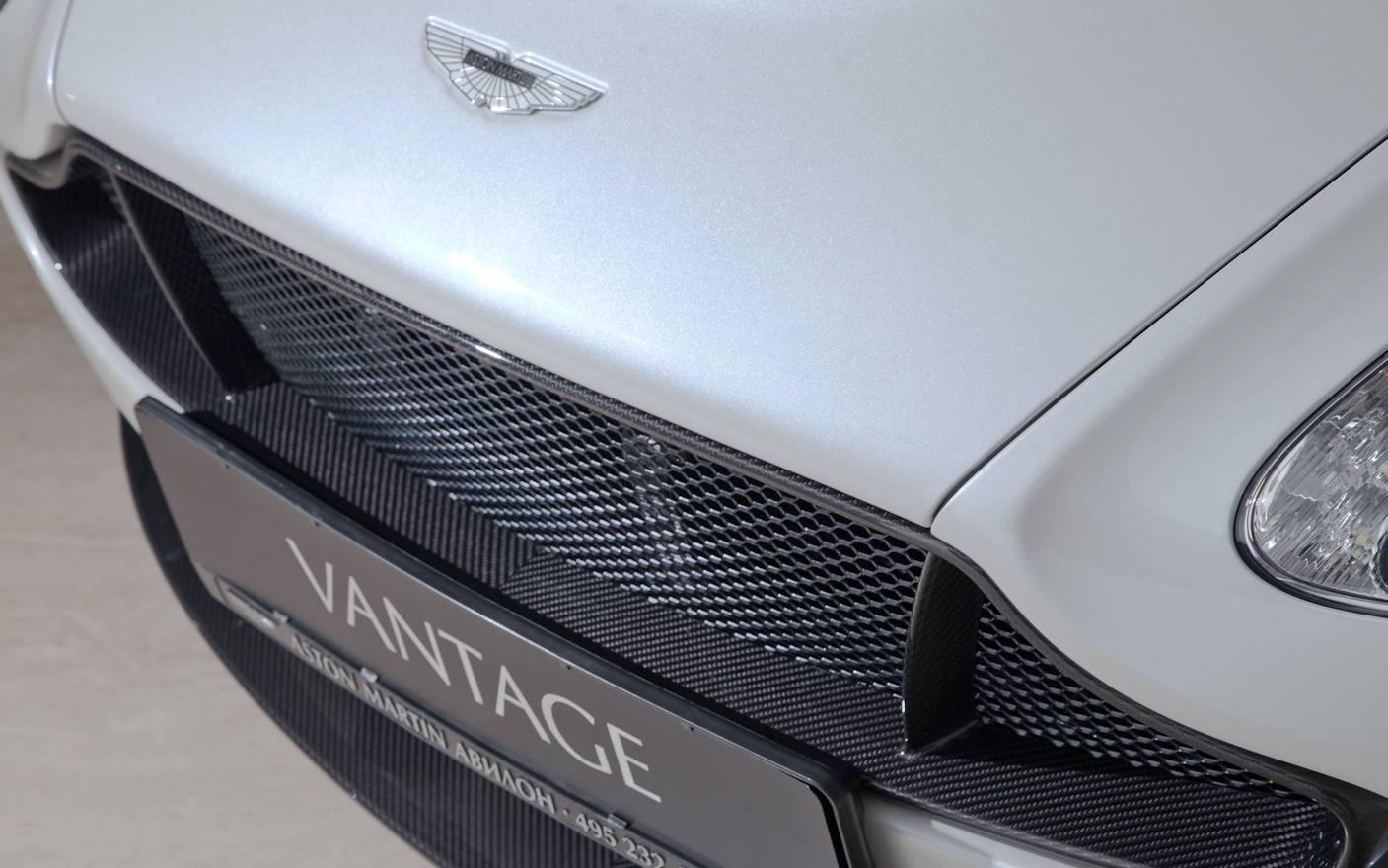 Aston Martin V12 Vantage S в наличии | купить Астон Мартин ...: http://www.astonmartin.ru/availability/v12-vantage-s/